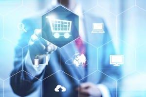 Cómo funciona el Ecommerce o comercio electrónico
