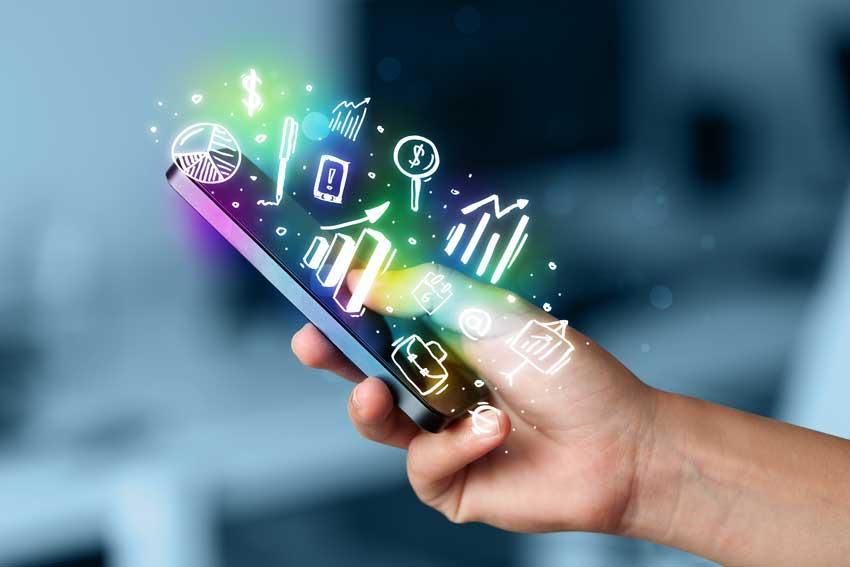 Elementos que debe tener una estrategia de marketing móvil