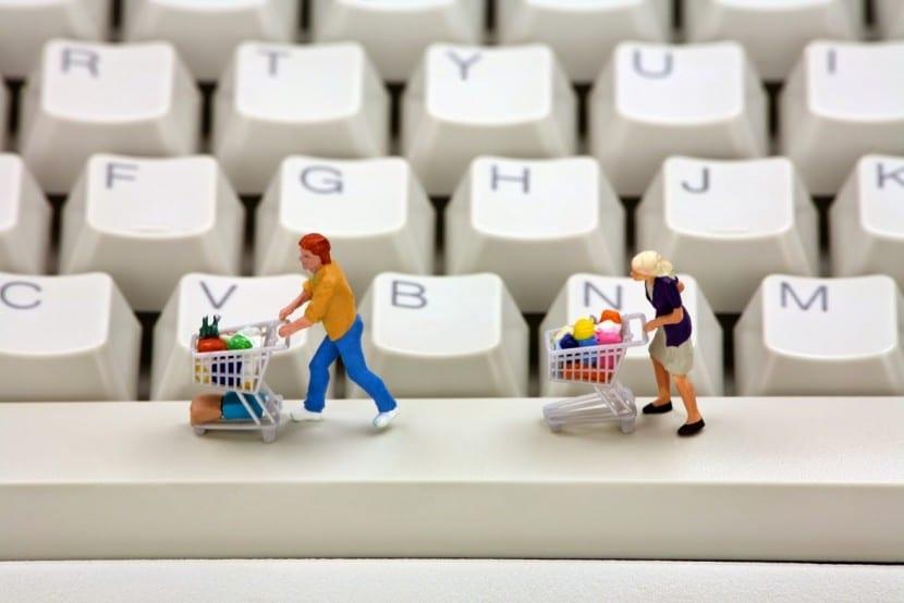 La penalización en sitios Ecommerce por devolución de productos