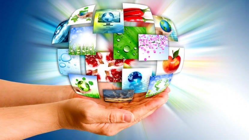 Herramientas Online para emprendedores