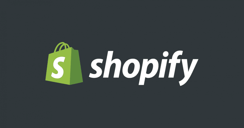 Shopify anuncia un nuevo plugin Ecommerce para WordPress
