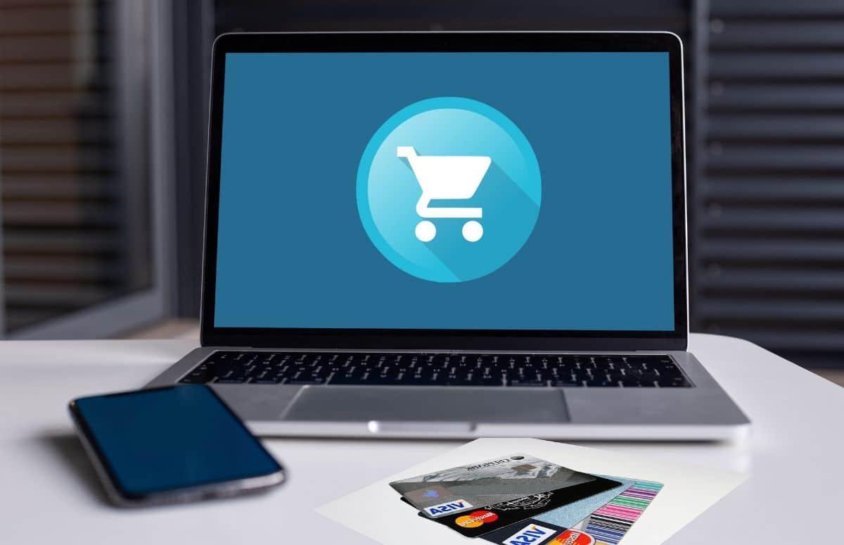 Las características de la tecnología del eCommerce