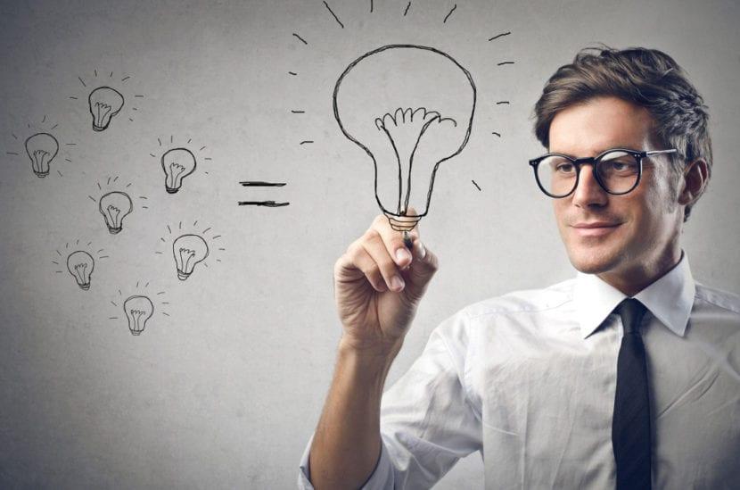 exito emprendedores