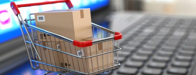Garantia y devlucion ecommerce