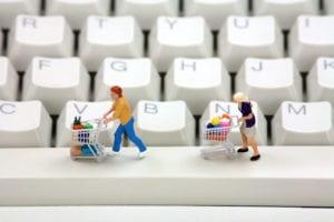 Acerca de ecommerce