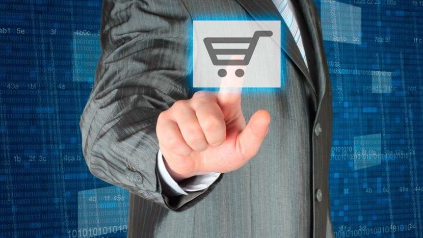mejora las ventas ecommerce