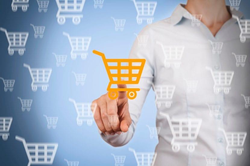 Cómo buscar y atraer clientes a tu Ecommerce