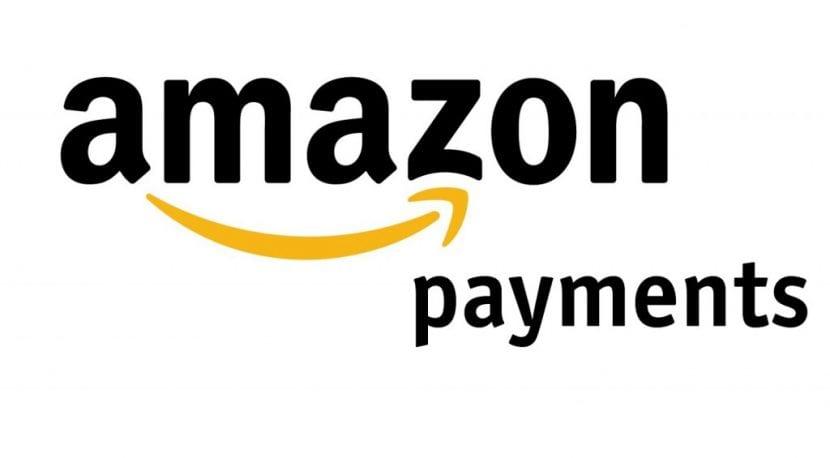 Qué es Amazon Payments y cómo funciona