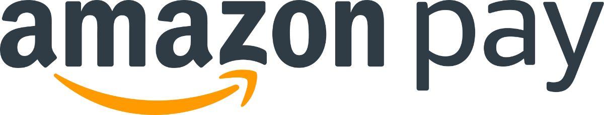 Costes y tarifas de Amazon Payments