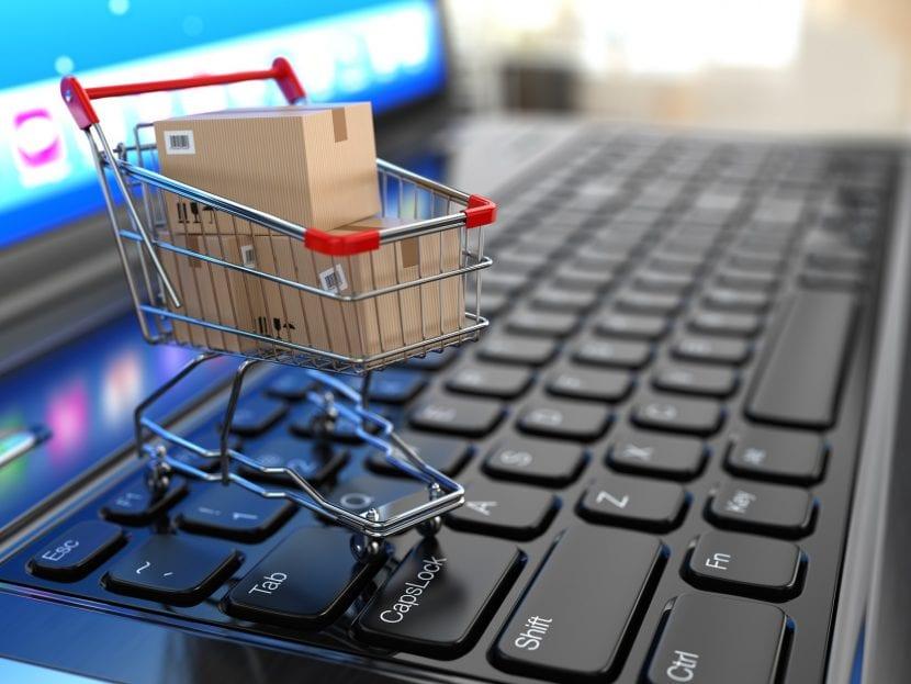 impulsar las ventas de tu Ecommerce