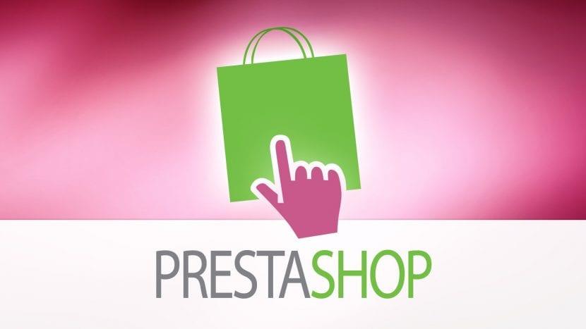 La historia de éxito de PrestaShop