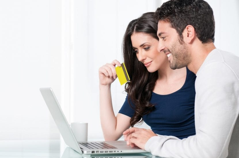 Qu motiva y que razones tienen las personas para comprar for Compra online mobili