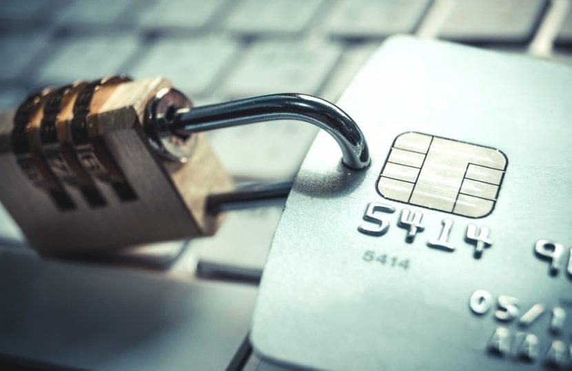 fraude ecommerce