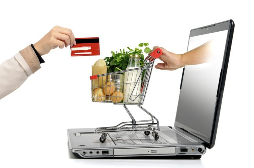 productos vender ecommerce