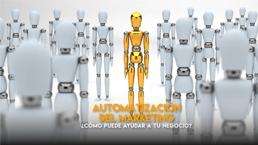 automatizacion de marketing