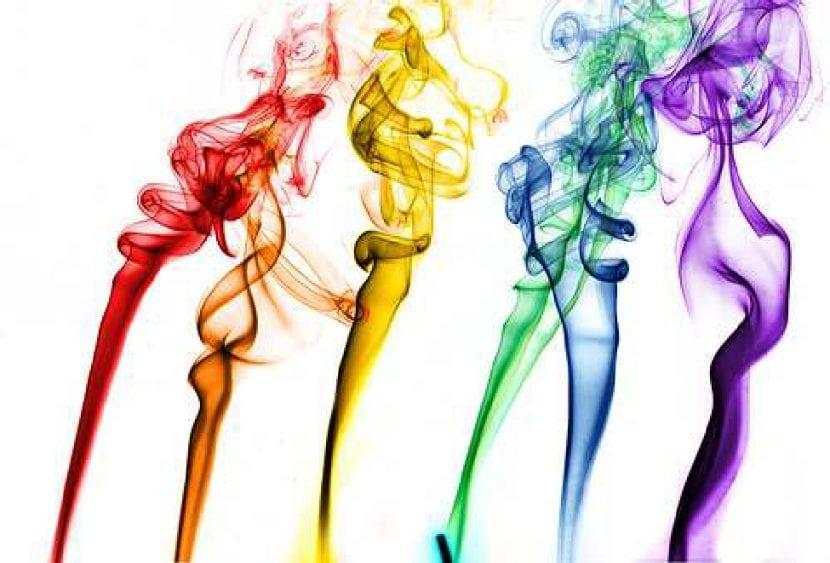 colores ecommerce
