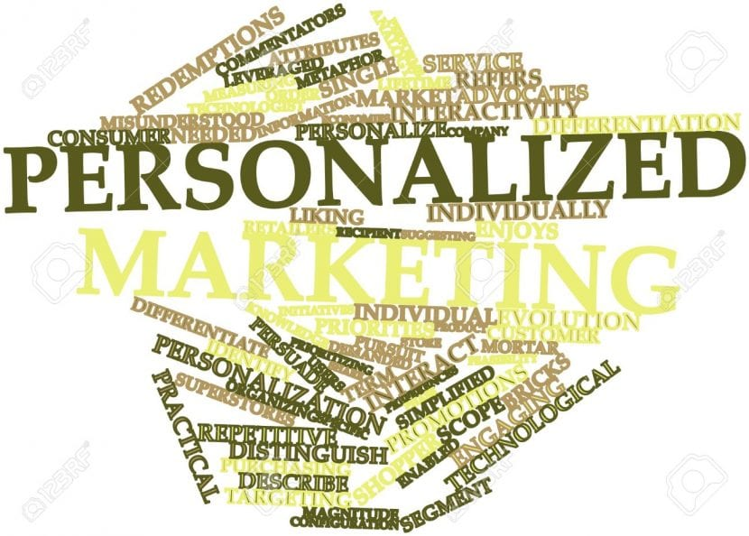 marketing-personalizado