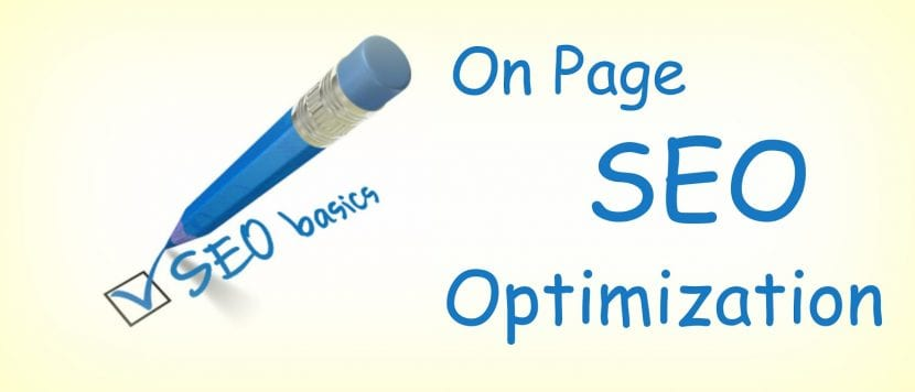 on-page