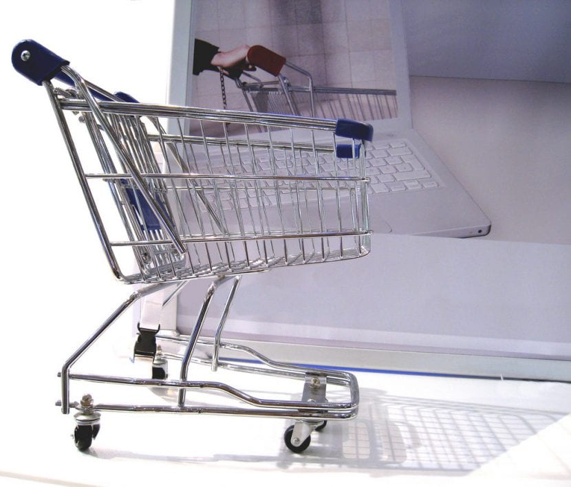 ecommerce-en-gran-consumo
