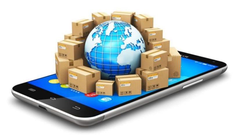 costos-de-envio-en-el-ecommerce