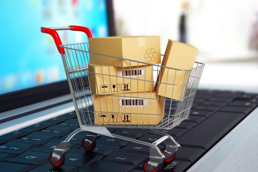 imagen-ecommerce