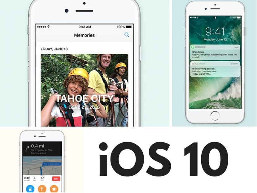 apple-con-ios-10