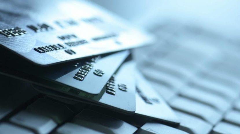 fraude-y-seguridad-en-los-pagos-online