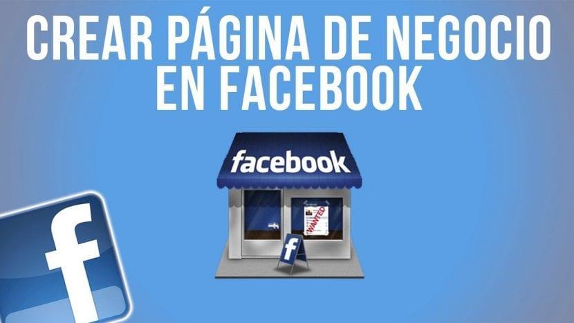 por-que-es-bueno-tener-una-pagina-de-facebook-para-tu-negocio