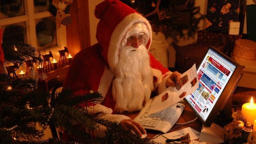 ahorrar-comprar-online-navidad