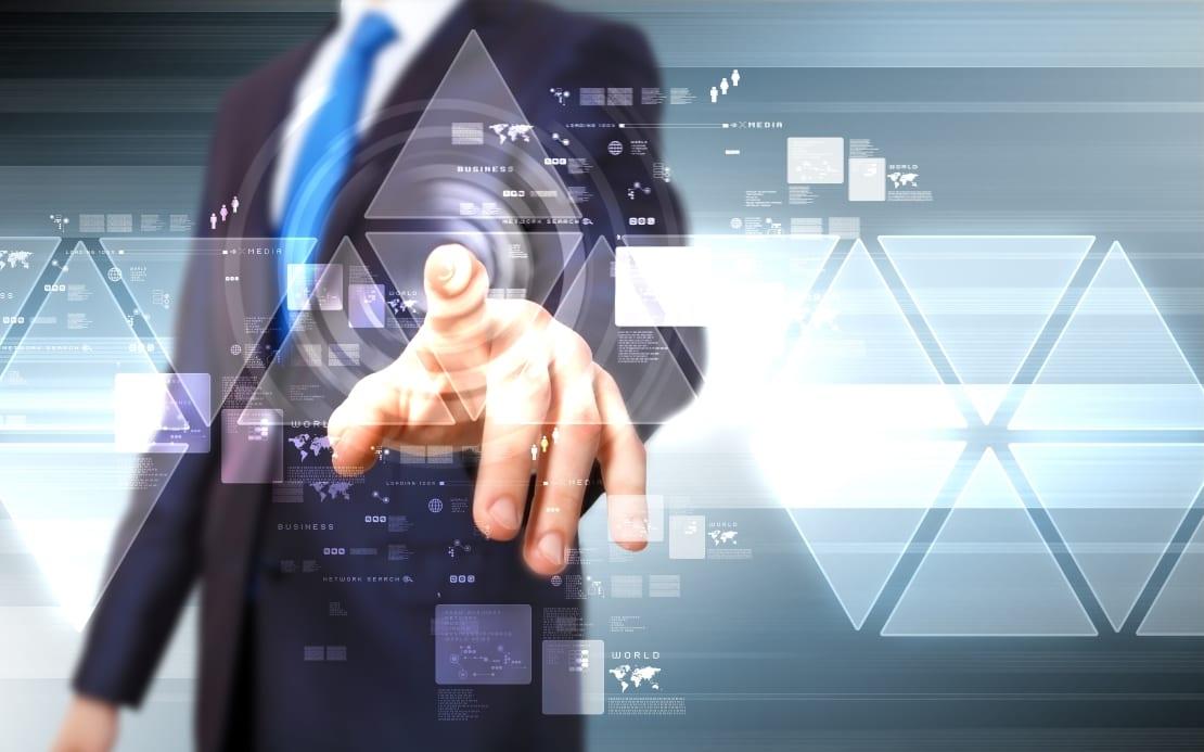tecnologia y ecommerce