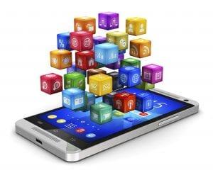 Optimizar la experiencia de tus clientes en tu sitio móvil