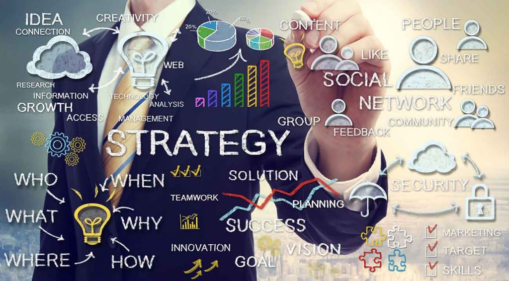 La nostalgia como estrategia de marketing