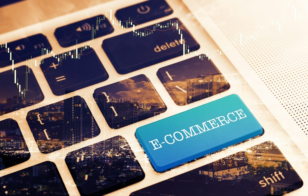 Tendencias del ecommerce en 2017
