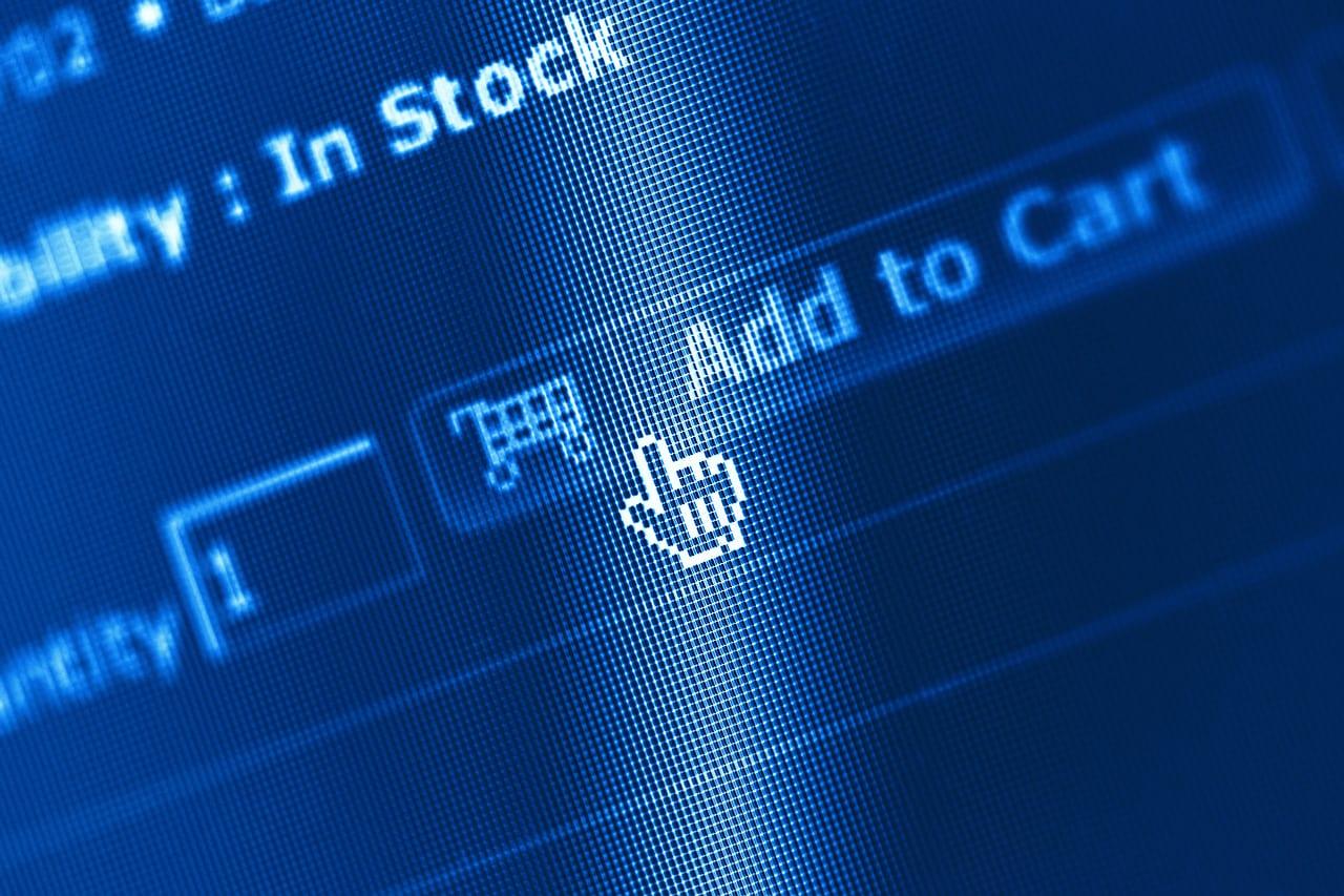 La influencia del comercio electrónico en el futuro