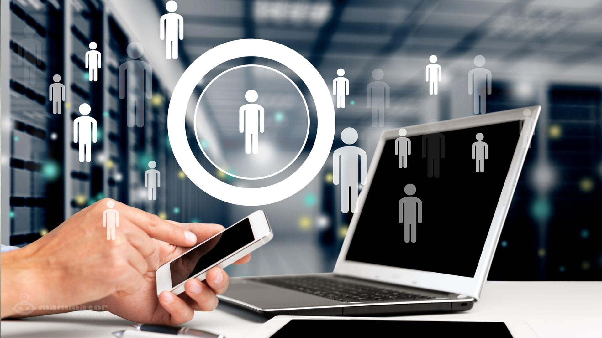 estrategia de social commerce exitosa