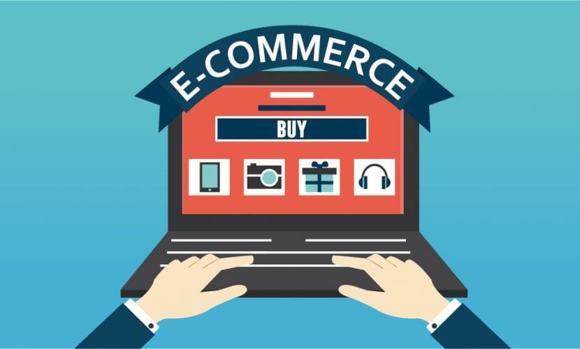Cómo aumentar las ventas en el ecommerce