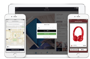 E-mail, un gran recurso del mobile ecommerce