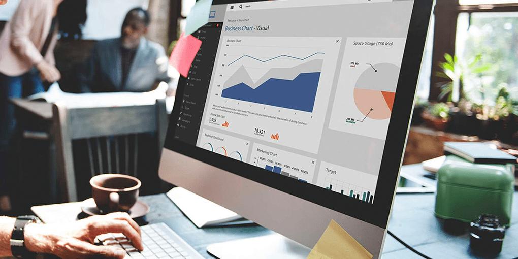 Herramienta para optimizar la experiencia de tus clientes