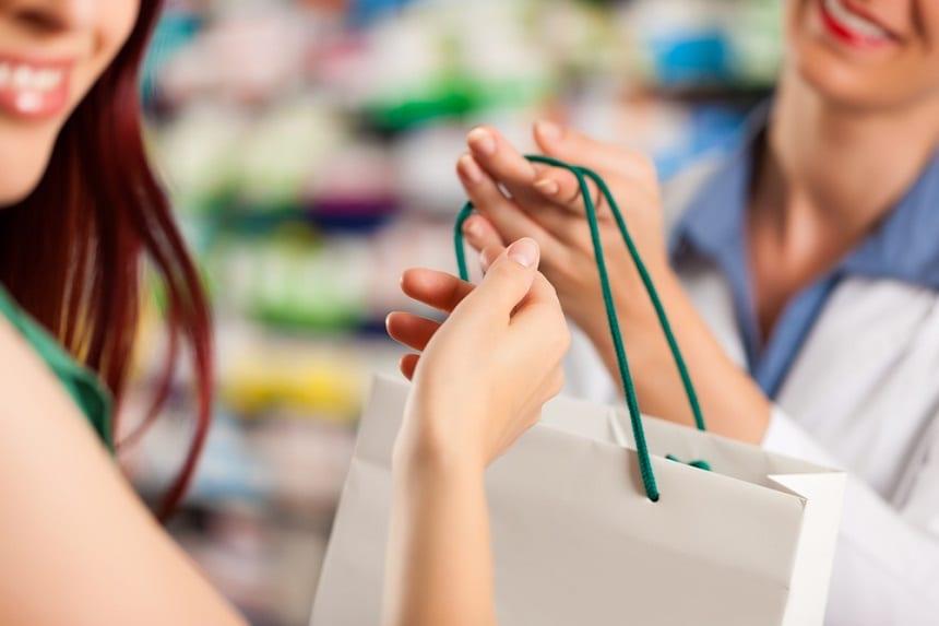 La experiencia del cliente después de la compra