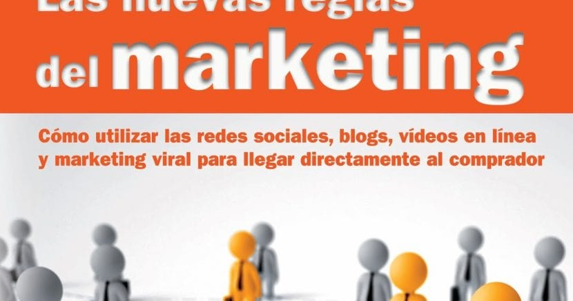 reglas marketing