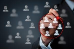 ¿Cómo funcionan las ventas electrónicas?