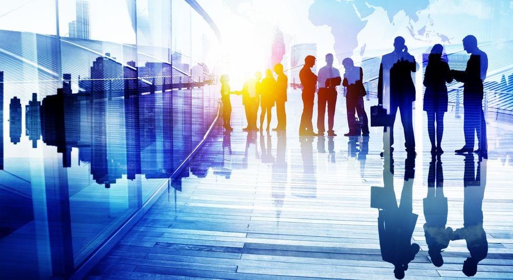 Internacionalizar tu Pyme Online