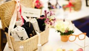 Ofrecer productos personalizados