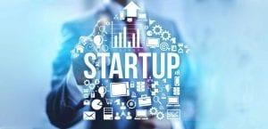 Startups y emprendedores