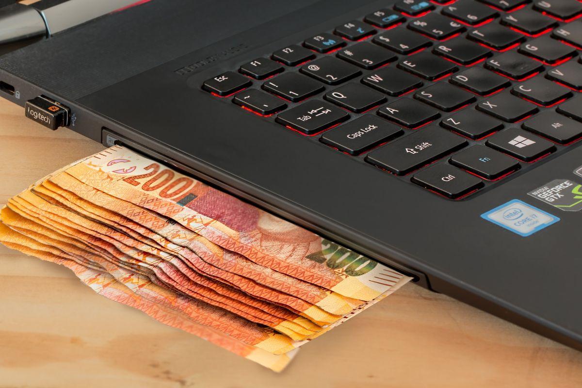 ¿Se pueden cancelar las transacciones por Internet