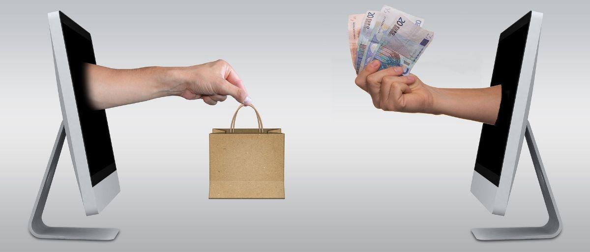 ¿Qué sucede detrás de una transacción?