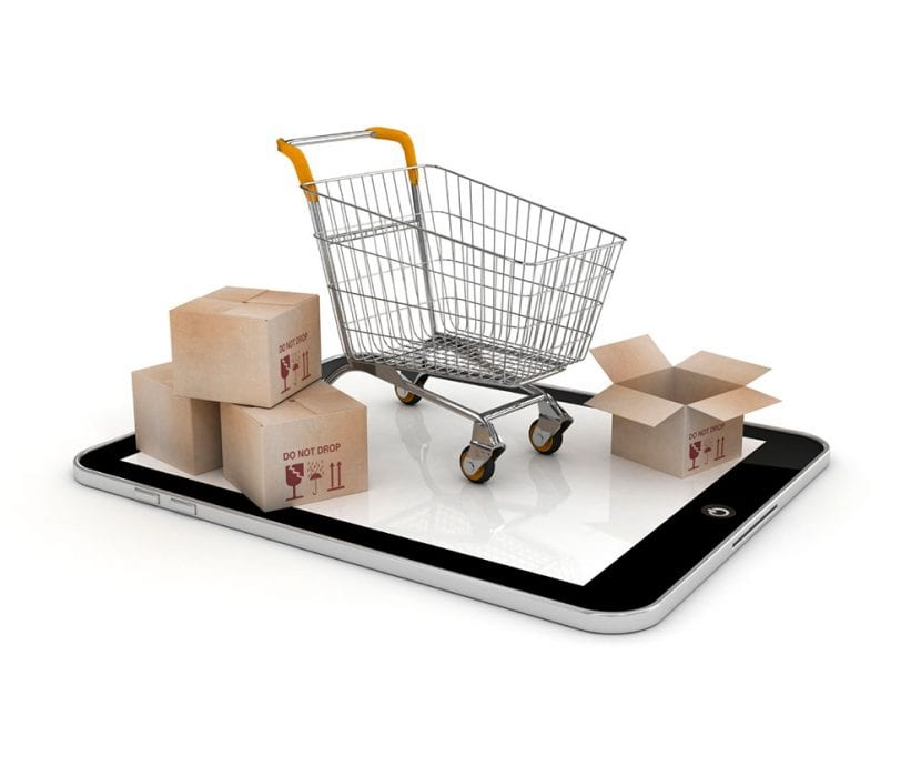 Desventajas del eCommerce