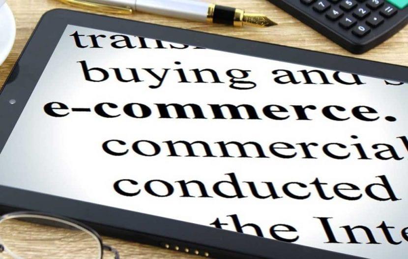E-commerce más usable