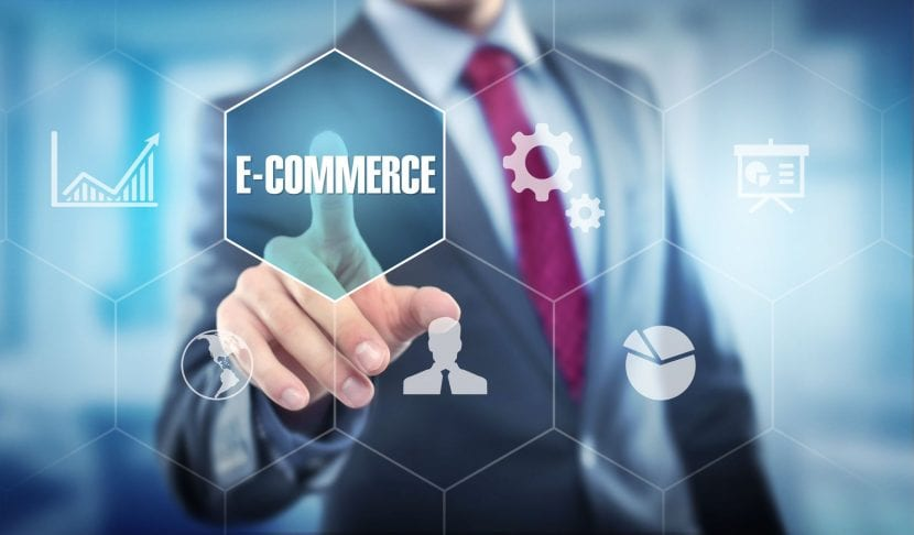 Los métodos de pago en línea más usados