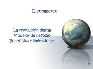https://www.cambio-euro.es/